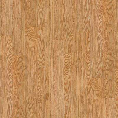 Take Home Sample - Manchester Cosby Click Resilient Vinyl Plank Flooring - 5 in. x 7 in.