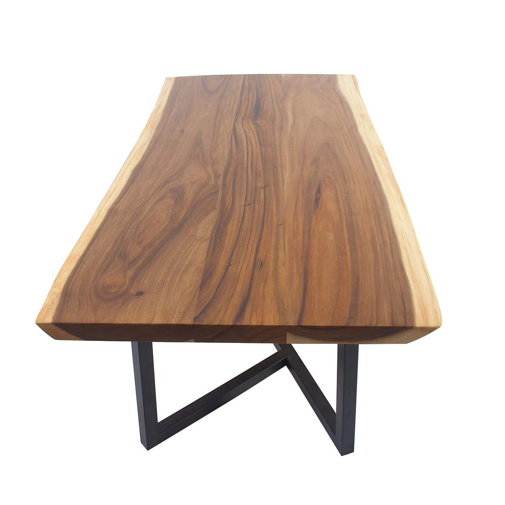 oak britishisles oakblack ovaldiningtable table in wood british abode aamerica black oval dining isles humble