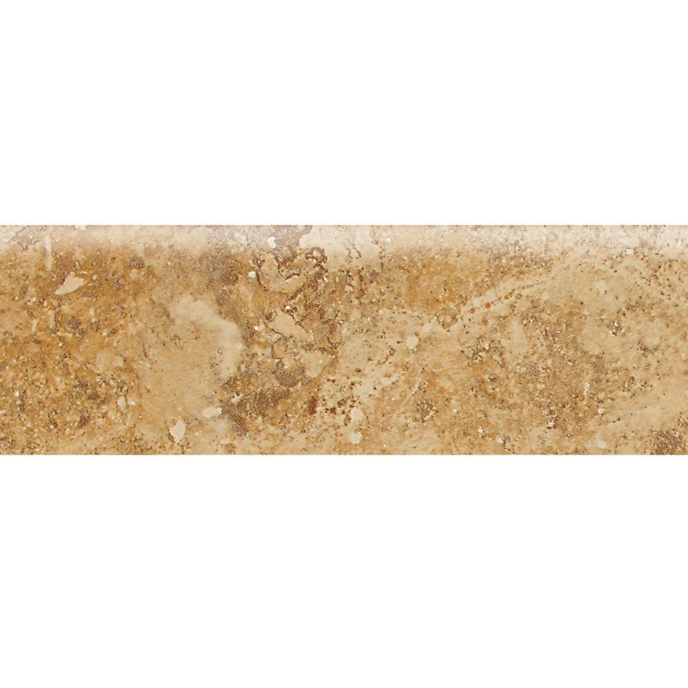Daltile ceramic wall tile