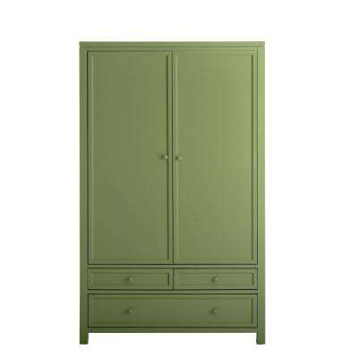 MSL Craft Hutch 70 In. H X 42 In. W X 22 In.