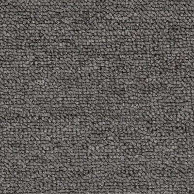 Carpet Sample - Main Rail Base - Color Retreat Texture 8 in. x 8 in.