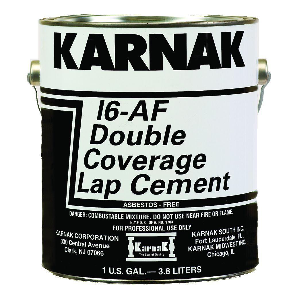Lanco 1 Gal 100 Acrylic Roof And Wall Primer Sealer