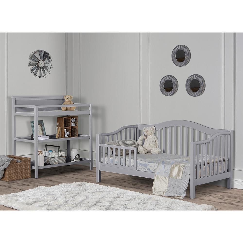 Austin - Kids Beds & Headboards - Kids Bedroom Furniture - The Home ...