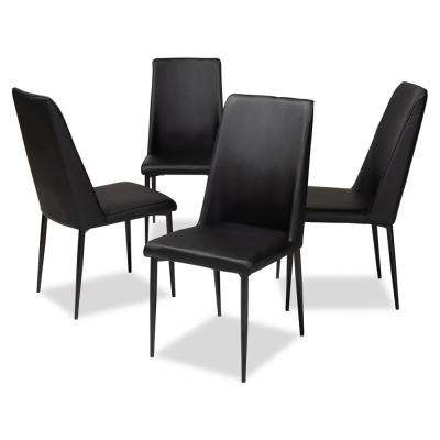 a3fa45a1a970a Upholstery - 18.11 - Dining Chairs - Kitchen   Dining Room Furniture ...