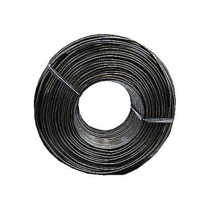 340 ft. 16-Gauge Rebar Tie Wire (2-Pack)