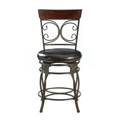 Labelle Counter Stool
