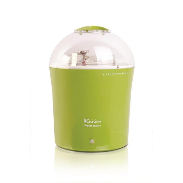 Euro Cuisine 2 Qt Green Yogurt Maker With Glass Jar And Stainless Steel Thermometer Ym360 The Home Depot,Sobieski Premium Vodka
