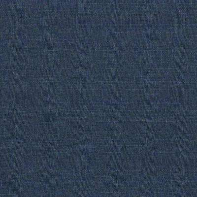 Oak Cliff Cushionguard Midnight Patio Lounge Chair Slipcover