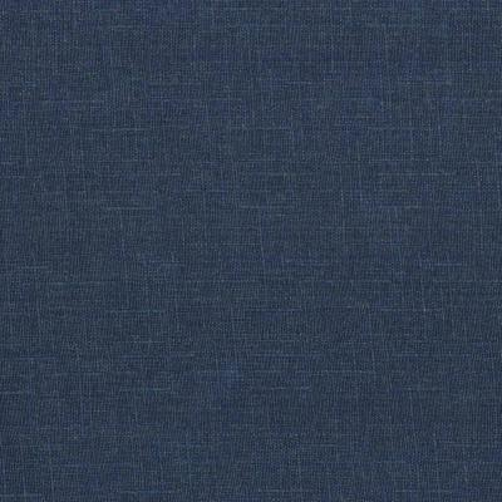 Torquay Outdoor Cushion Slipcovers