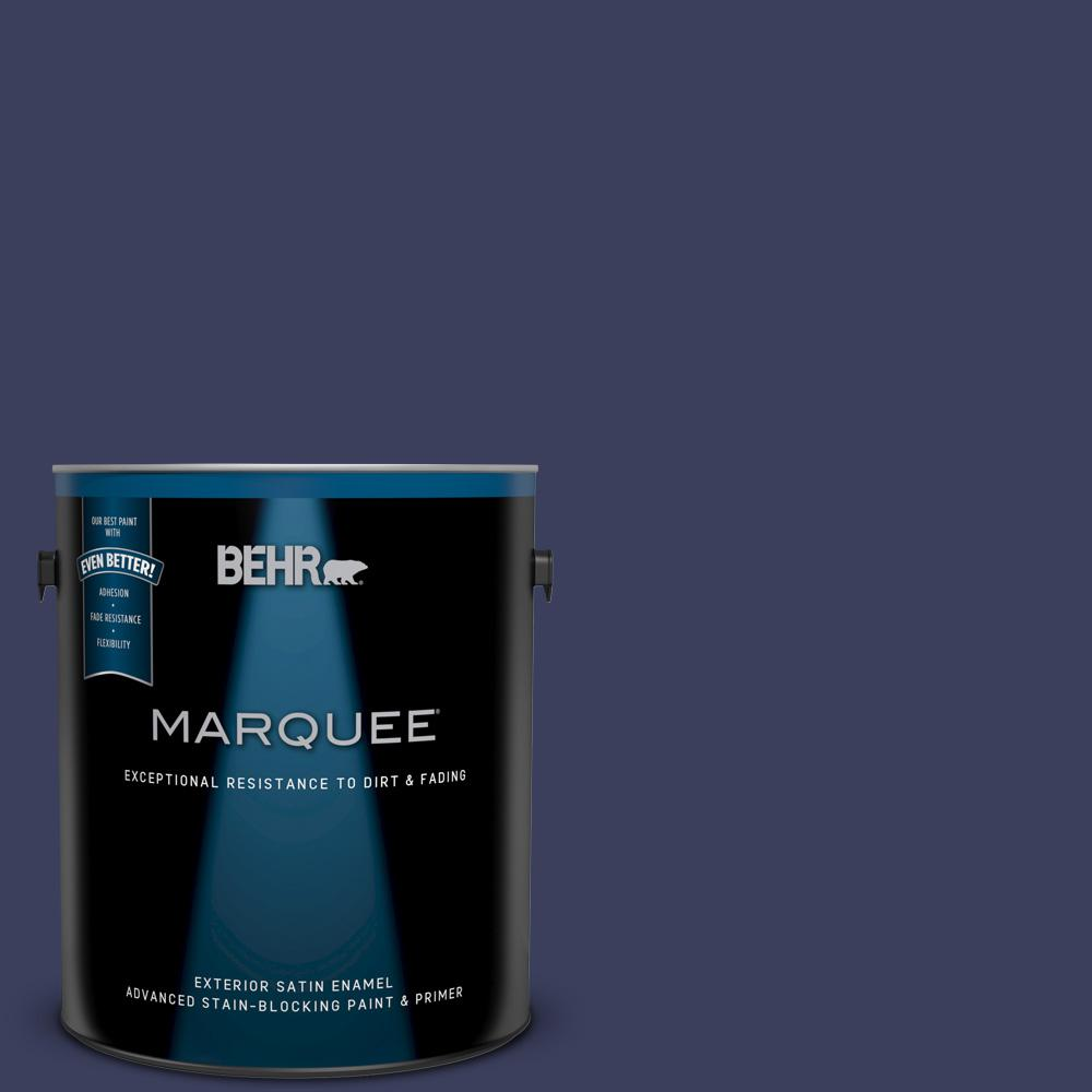 behr marquee home decorators collection 1 gal hdc md 01 majestic