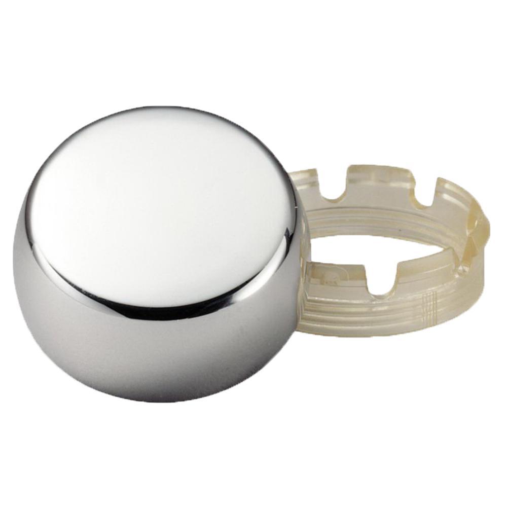 H1009A CP Stop Cap Kit (3/4 Vand Res)