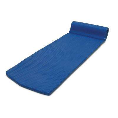 Soft Tropic Swimming Pool Float Mattress