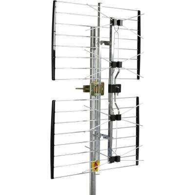 ULTRAtenna 60-Mile Range Outdoor Antenna