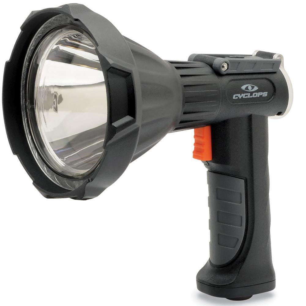 RS 1600 Lumens Spotlight