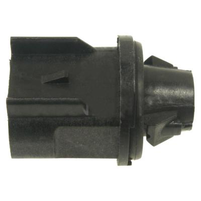 Standard Motor Products HP4050 handypack Tail Lamp Socket