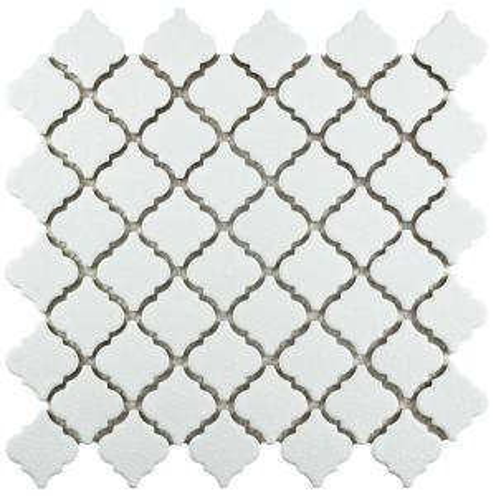 hudson tangier crystalline white in x 121