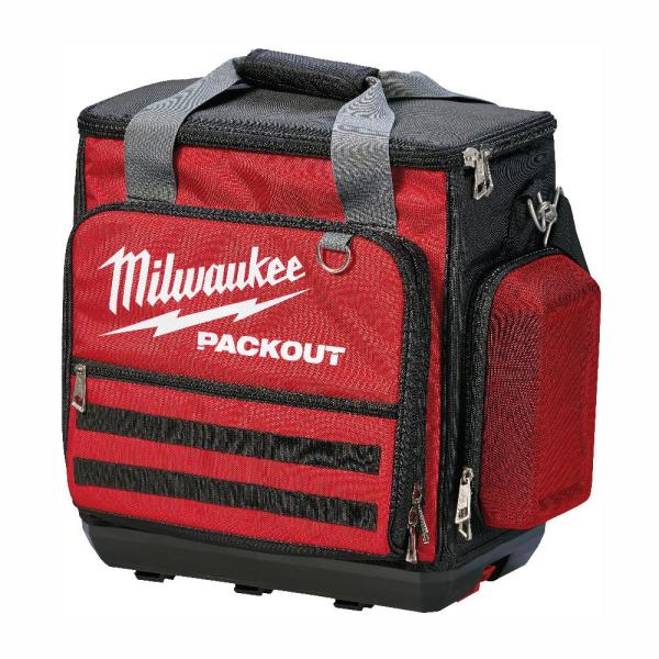 Milwaukee 11 in. PACKOUT Tech Tool Bag