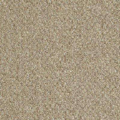 Fallbrook - Color Honey Bear 12 ft. Carpet