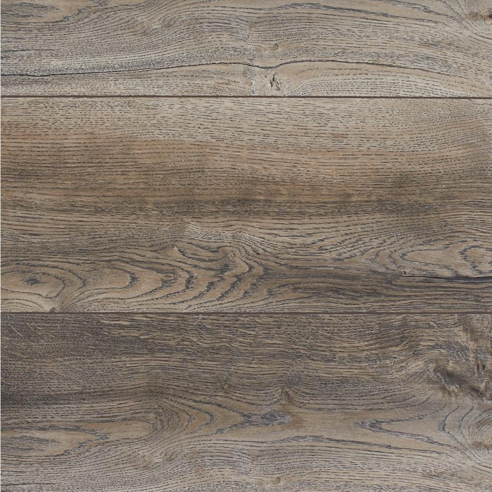 Home Decorators Collection Laminate Flooring Reviews Home