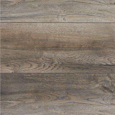 Embossed Laminate Samples Laminate Flooring The Home