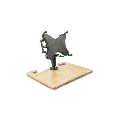 Wheelmate Extreme with 10 in. Tablet Mount
