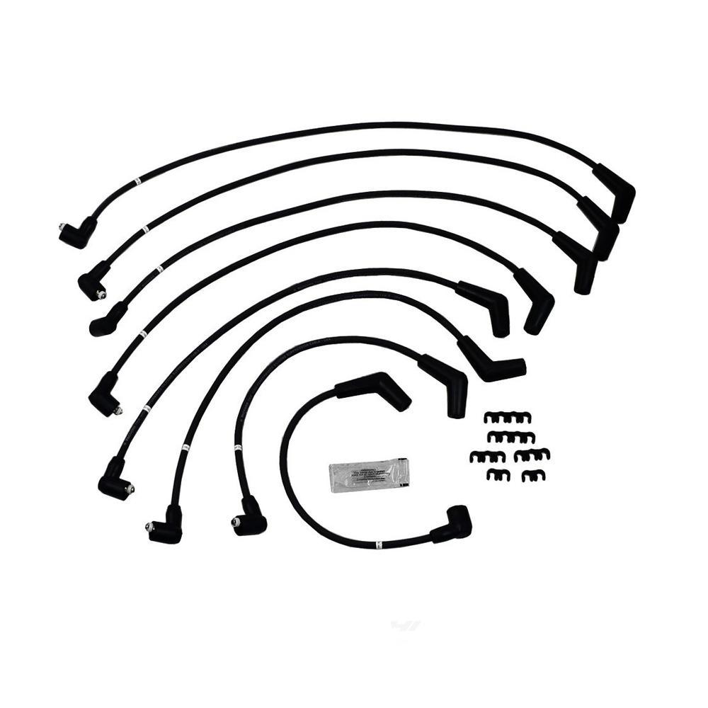 Wiring Radio Delco 16204995