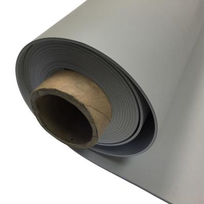 SoundSafe Fire Rated R8 1/8 in. x 54 in. x 10 ft. Soundproofing Acoustic Barrier Roll