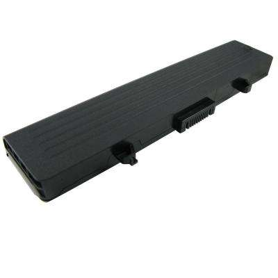 Lithium-Ion 4400mAh/11.1-Volt Laptop Replacement Battery