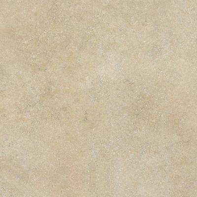 5 ft. x 12 ft. Laminate Sheet in Tumbled Roca with Standard Fine Velvet Texture Finish
