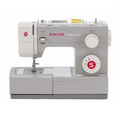 Sewing Machines Household Appliances The Home Depot Custom Sewing Machine Rental Calgary