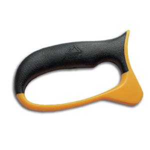 Outdoor Edge Tungsten Carbide Knife Sharpener by Outdoor Edge