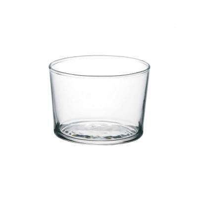 338f92def4d Drinking Glasses - Drinkware   Barware - The Home Depot