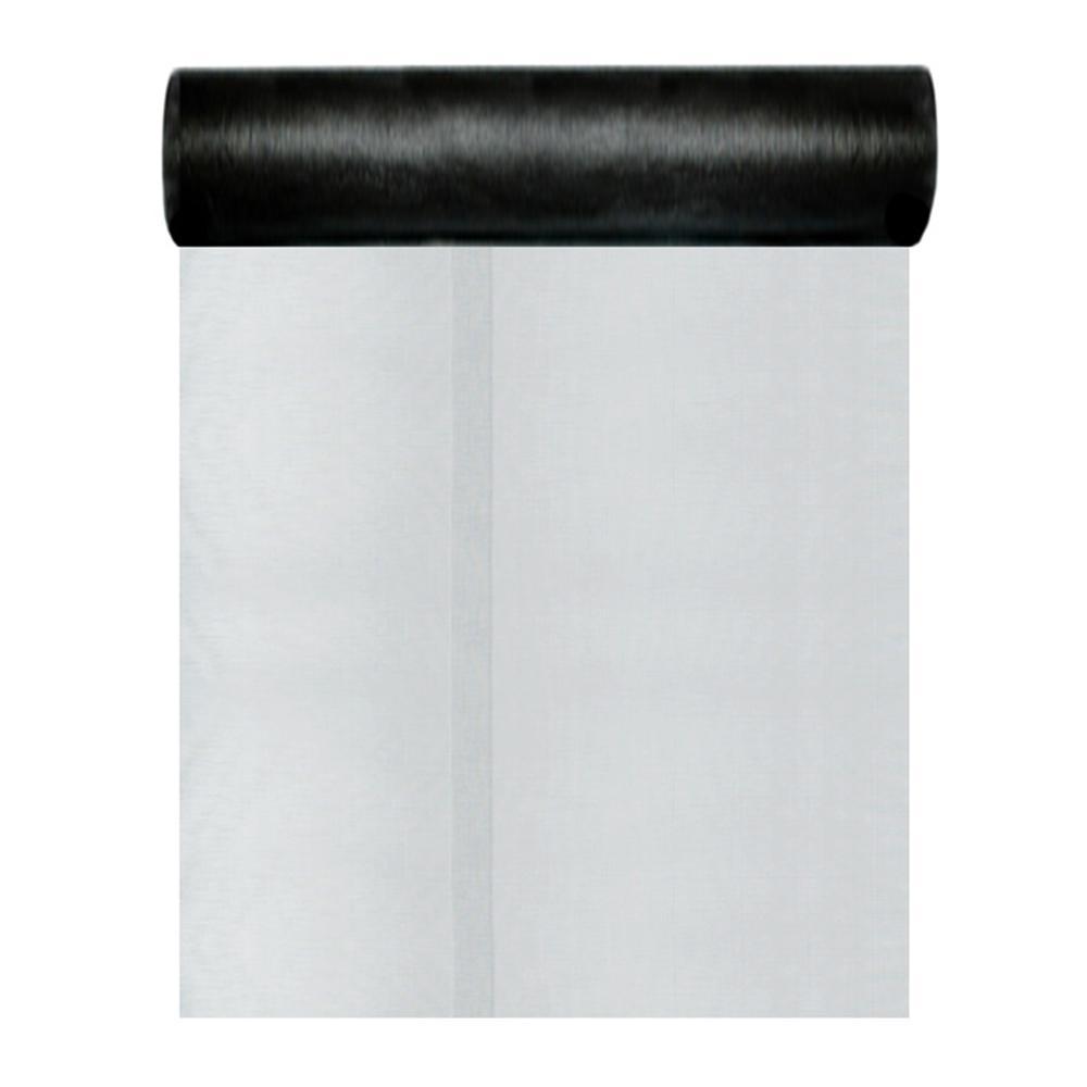 "Phifer 3003518 36/"" x100/' Black Fiberglass Tight Weave No-See-Um Screen Screening"