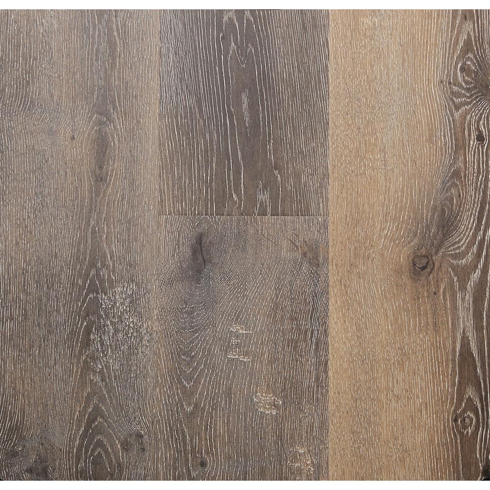 Fremont Ridge EIR 12 mm Thick x 7.72 in. Width x 47.83 in. Length Laminate Flooring (15.38 sq. ft. / case)