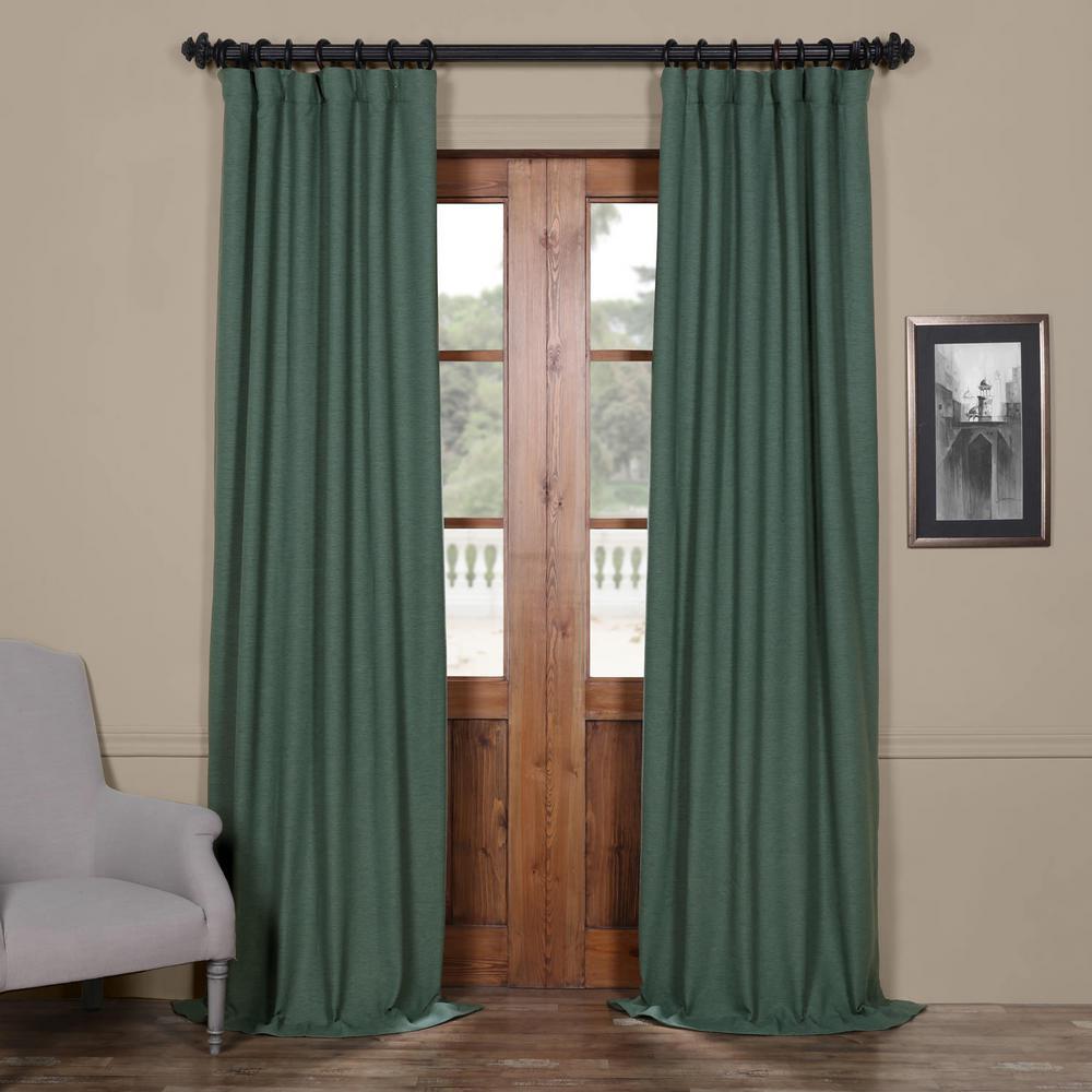 exclusive fabrics furnishings semi opaque jadite green. Black Bedroom Furniture Sets. Home Design Ideas