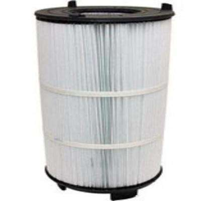 System 2 13 in. Dia 100 sq. ft. Modular Media Replacement Filter Cartridge
