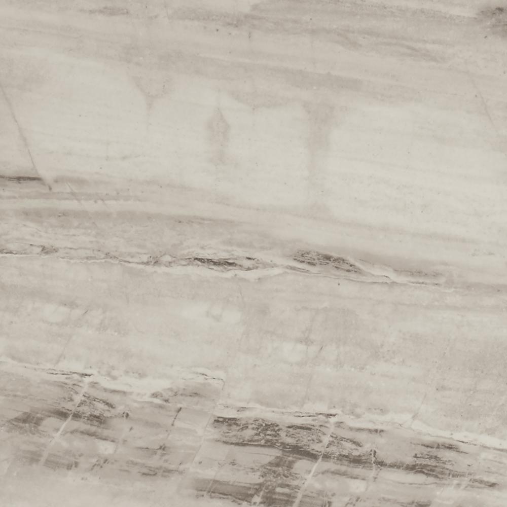 Daltile Sanford Shadow Gray Matte 6 In X 12 Glazed Ceramic Cove Base