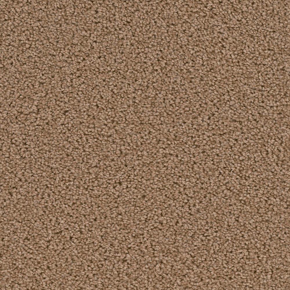 Matchless - Color Prairie Texture 12 ft. Carpet
