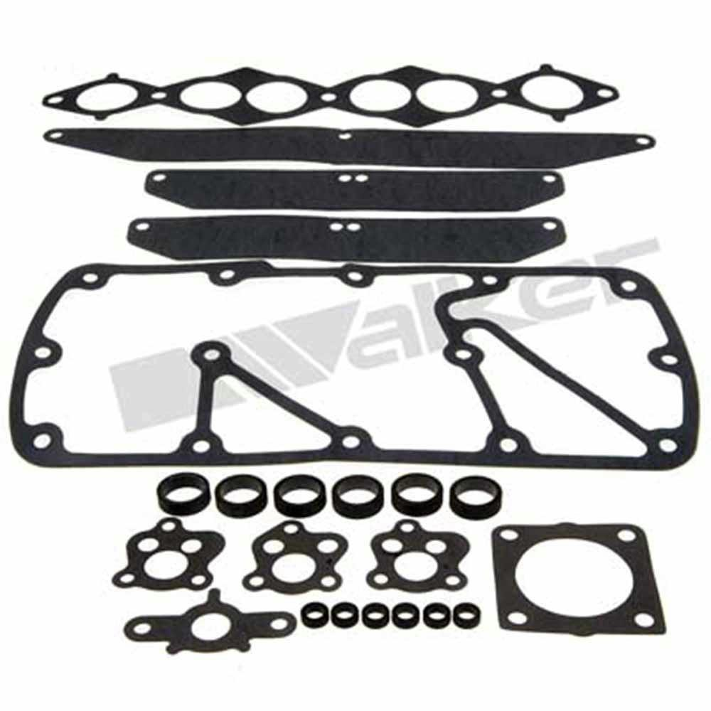 Fuel Injector-Rebuild Kit Walker Products 18008A