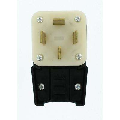 120 volt - Electrical Plugs & Connectors - Wiring Devices & Light ...