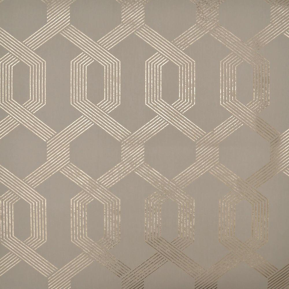 Viva Lounge Wallpaper
