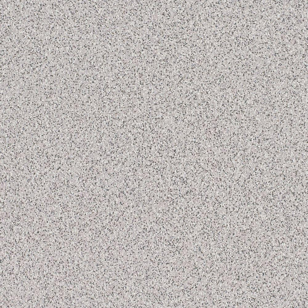 wilsonart 2 in  x 3 in  laminate countertop sample in grey