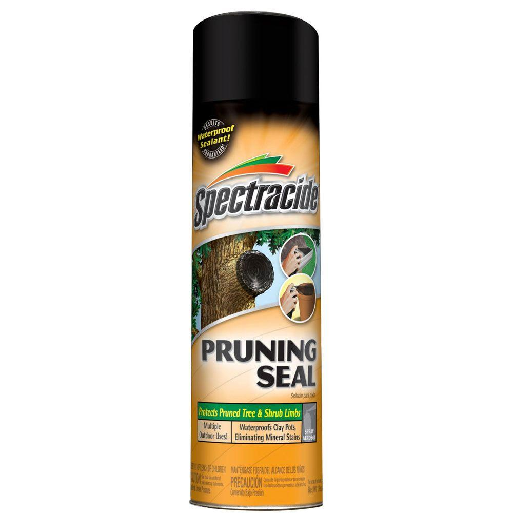 13 oz. Ready-to-Use Aerosol Pruning Seal Spray