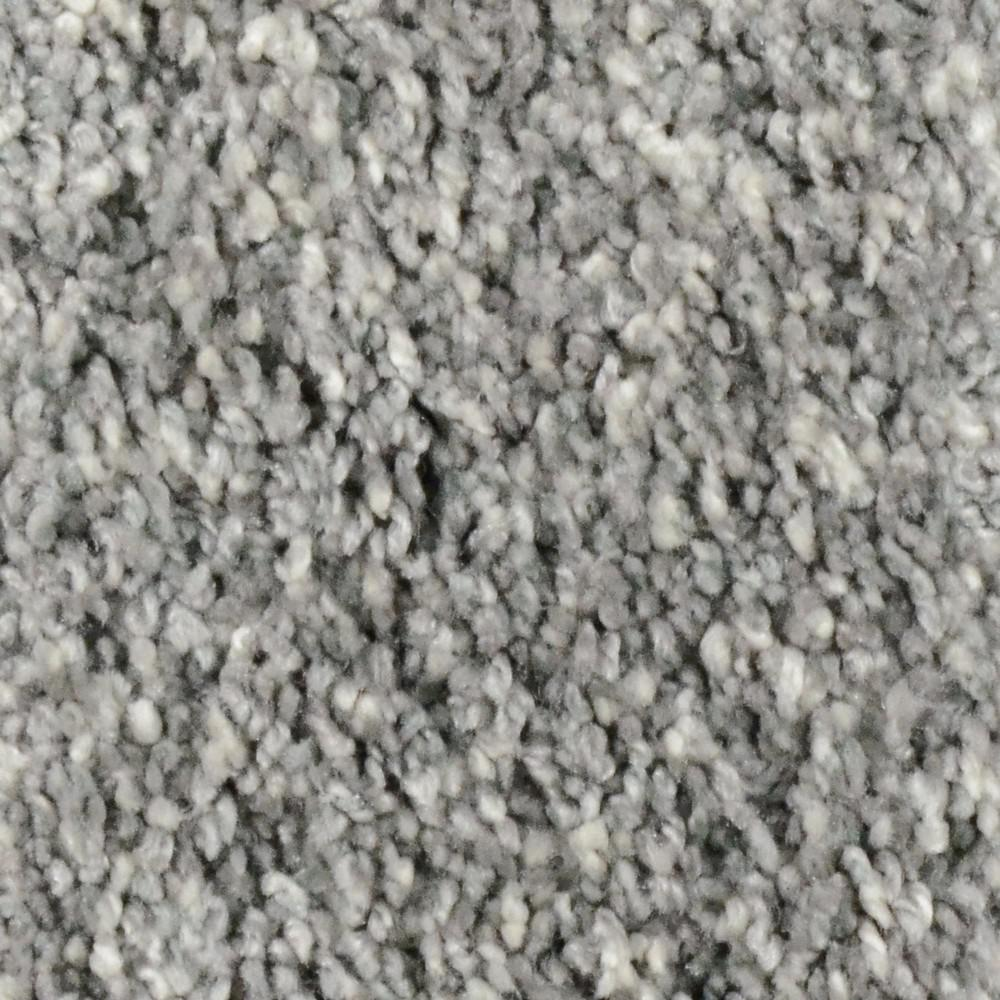 Home Depot Carpet News And Health