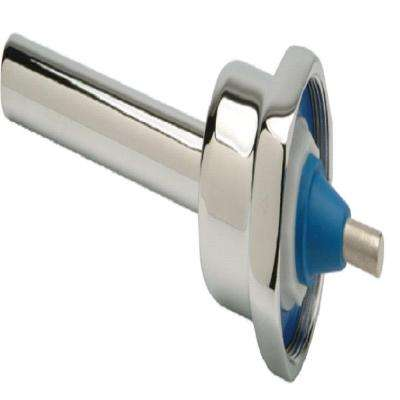 Flush Valve Handle Assembly