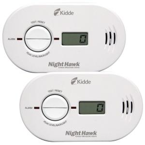 Back To Search Resultssecurity & Protection 85db Warning High Sensitive Lcd Display 808 Co Gas Sensor Carbon Monoxide Poisoning Alarm Detector For Home Security Fashionable Patterns