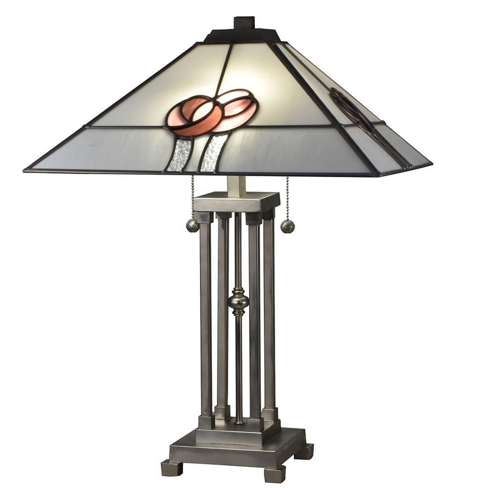 satin-nickel-springdale-ligthing-table-lamps-stt16219-64_1000 Kitchen Ligthing Ideas on kitchen plants ideas, kitchen photography ideas, kitchen office ideas, kitchen accessories ideas, kitchen ligting ideas, kitchen fireplace ideas, kitchen construction ideas, kitchen home ideas, kitchen flooring ideas, kitchen furniture ideas, kitchen tools ideas, kitchen camera ideas,