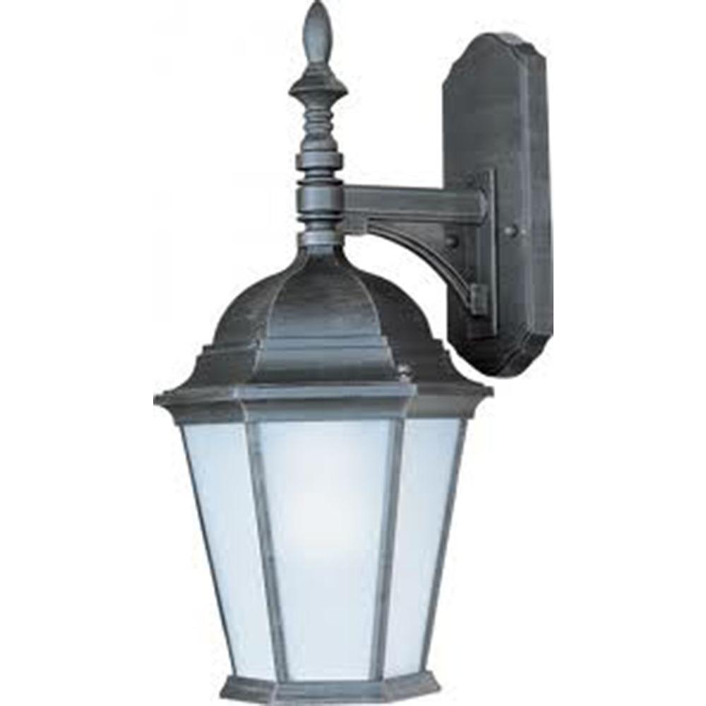 Westlake EE-Outdoor Wall Lantern Sconce