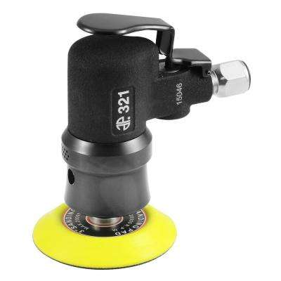 2 in. Orbit Sander
