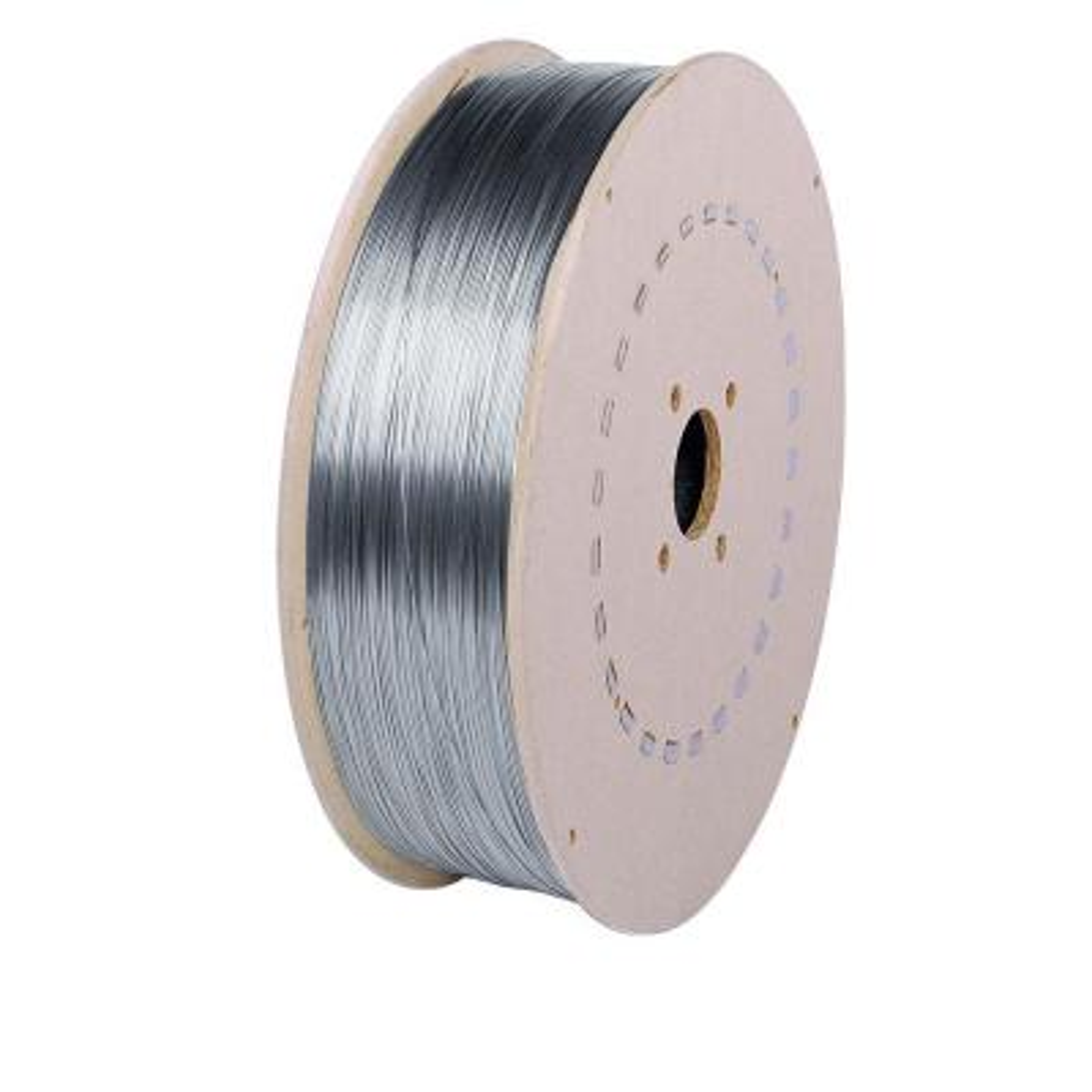 Mig Welding Wire ER70S-6 .030 .035 .045 on 33 lbs /& 44 lbs Spool